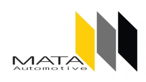 Mata Automotive